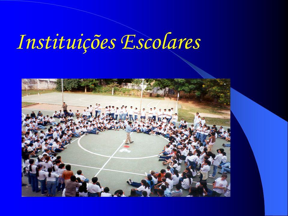LEGISLAÇÃO DISPÕE SOBRE O COLEGIADO NAS ESCOLAS ESTADUAIS DE EDUCAÇÃO BÁSICA E DÁ OUTRAS PROVIDÊNCIAS.