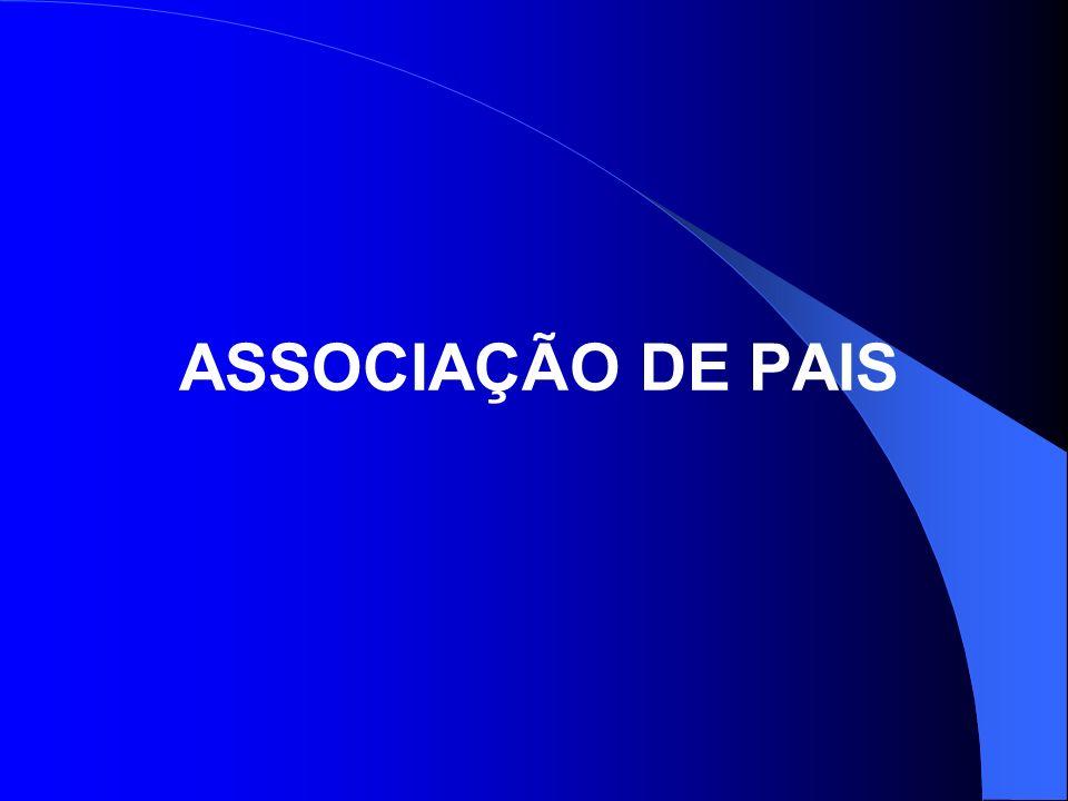 DEFINIÇÃO DEFINIÇÃO ENTIDADE JURÍDICA SEM FINS LUCRATIVOS.