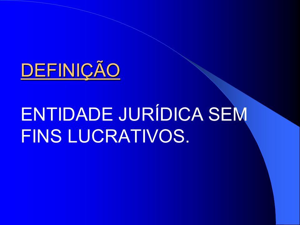 LEGISLAÇÃO CONSTITUIÇÃO FEDERAL – CAPÍTULO I – ART. 5º - INCISOS XVII E XVIII.