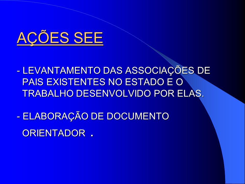 CONSTITUIÇÃO - MOBILIZAÇÃO DOS ALUNOS – CONSCIENTIZAÇÃO.