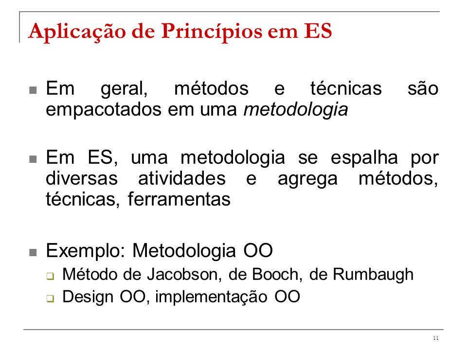 12 Metodologia e Ferramentas.