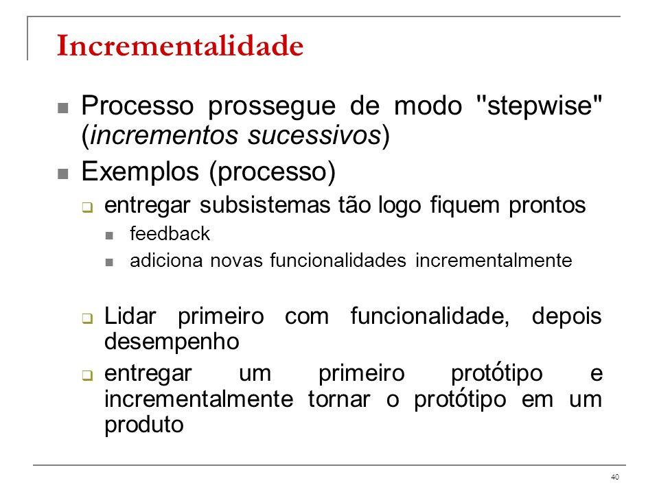 41 Basics http://www.faqs.org/docs/artu/ch01s06.html http://se.inf.ethz.ch/teaching/ss2006/0050/slid es/softarch_20_modularity_reusability_1up.p df