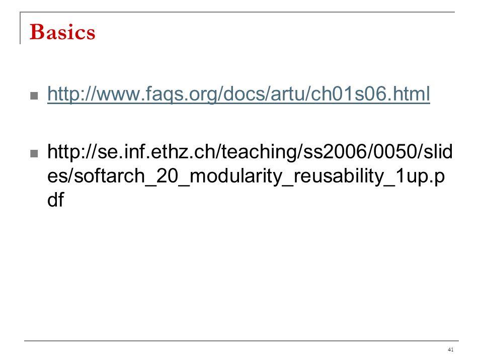 42 The Art of Unix Programming Regras 1.