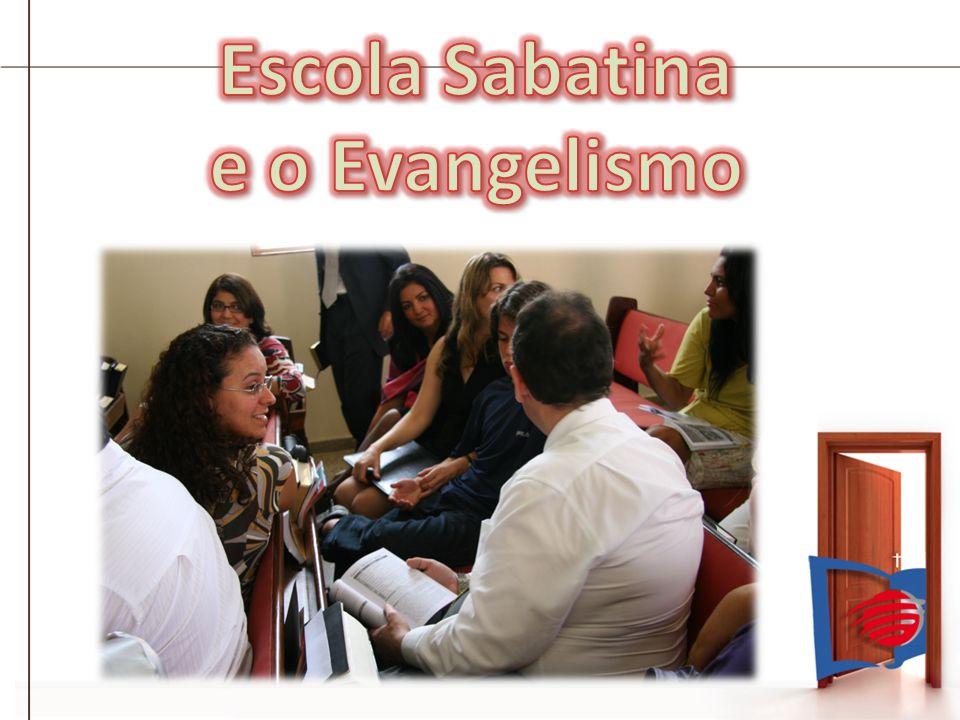 E perseveravam na doutrina dos apóstolos, e na comunhão, no partir do pão e nas oracões...