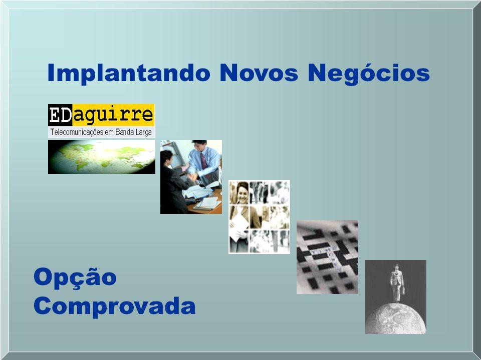 A E.D.Aguirre S/C Ltda.