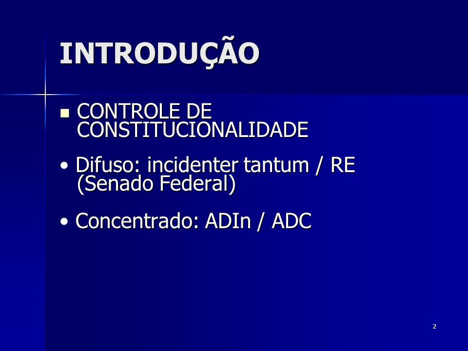 93 EMBARGOS À EXECUÇÃO FISCAL ARTIGOS DE LEITURA OBRIGATÓRIA Art.