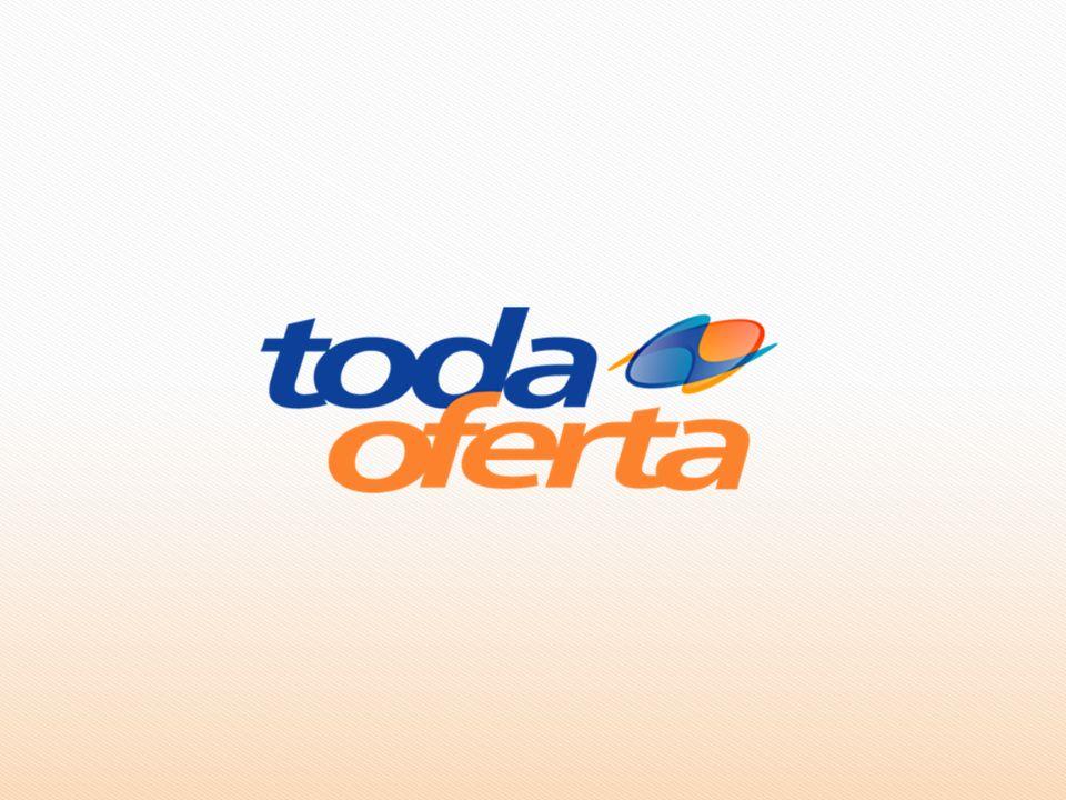 PagSeguro Para comprar um produto no TodaOferta utilizando o PagSeguro é muito fácil e rápido.
