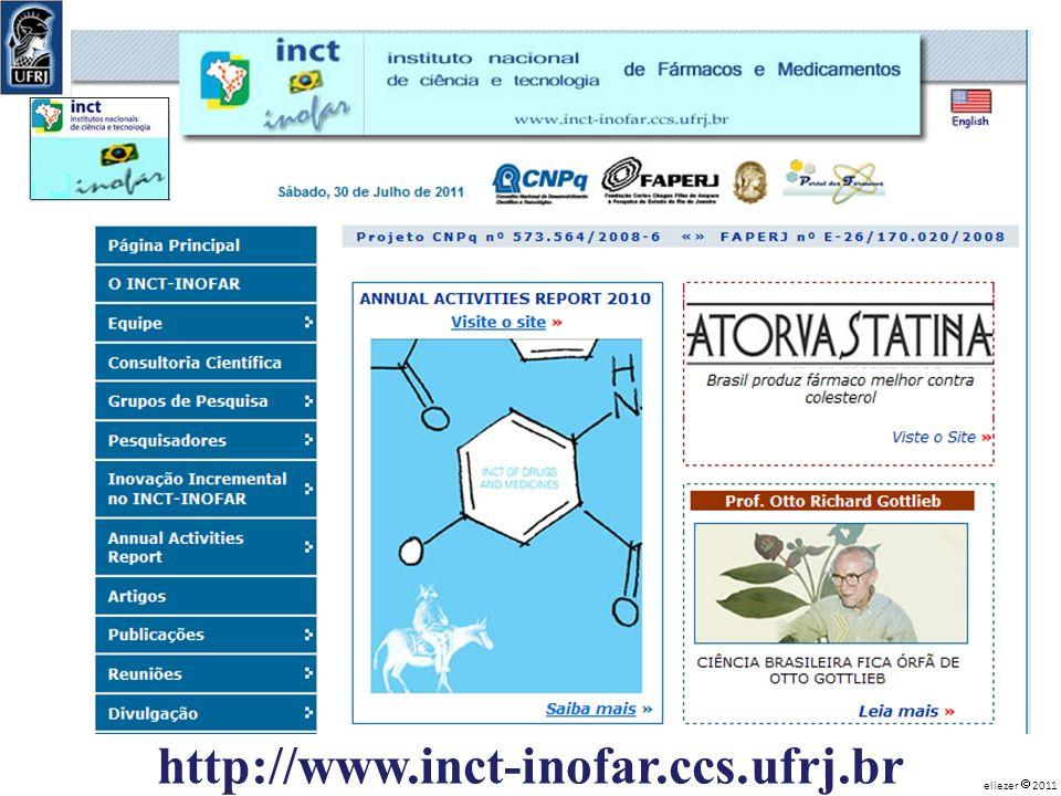 http://www.inct-inofar.ccs.ufrj.br