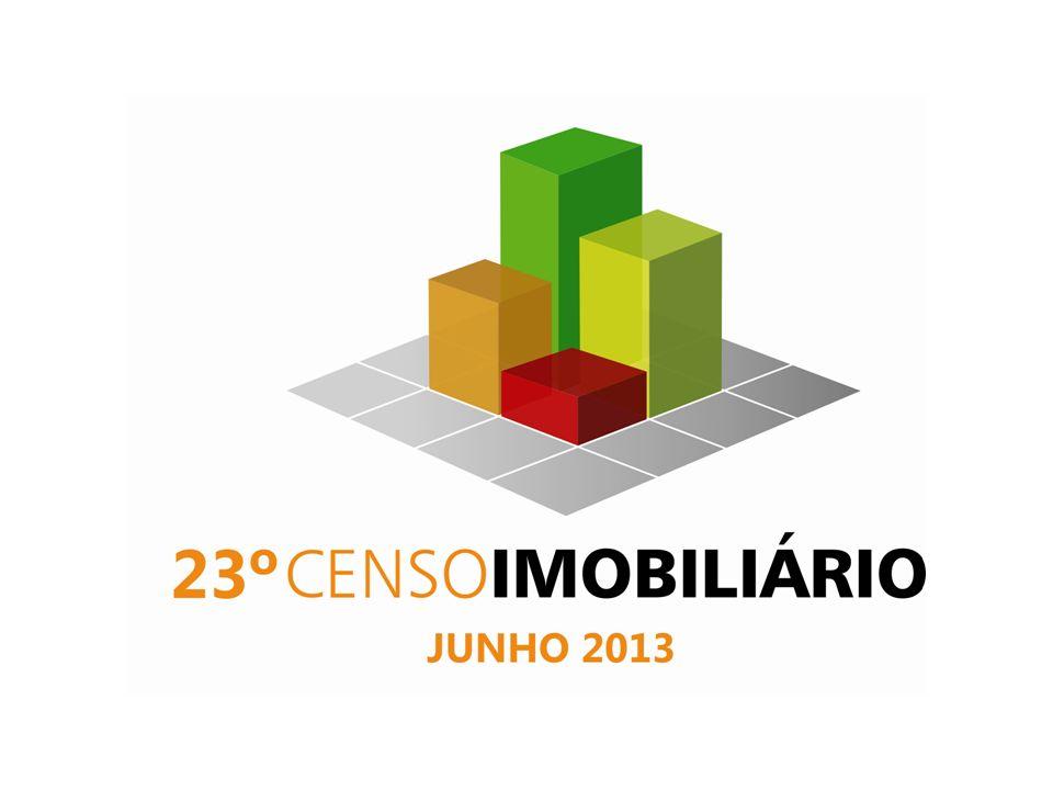 Região 12: Castelandia, Jacaraípe, Manguinhos Valores em reais (R$) Preço Médio/m²: Mai/2012 e Jun/2013