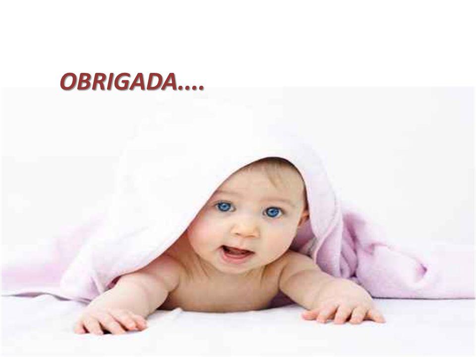 OBRIGADA....