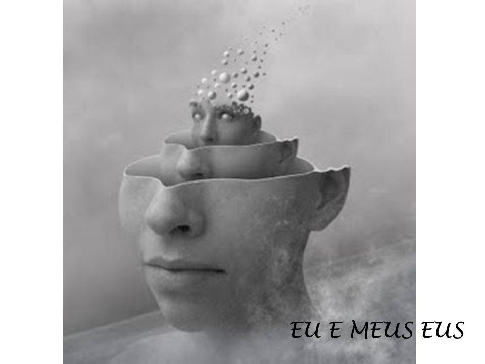 EU E MEUS EUS