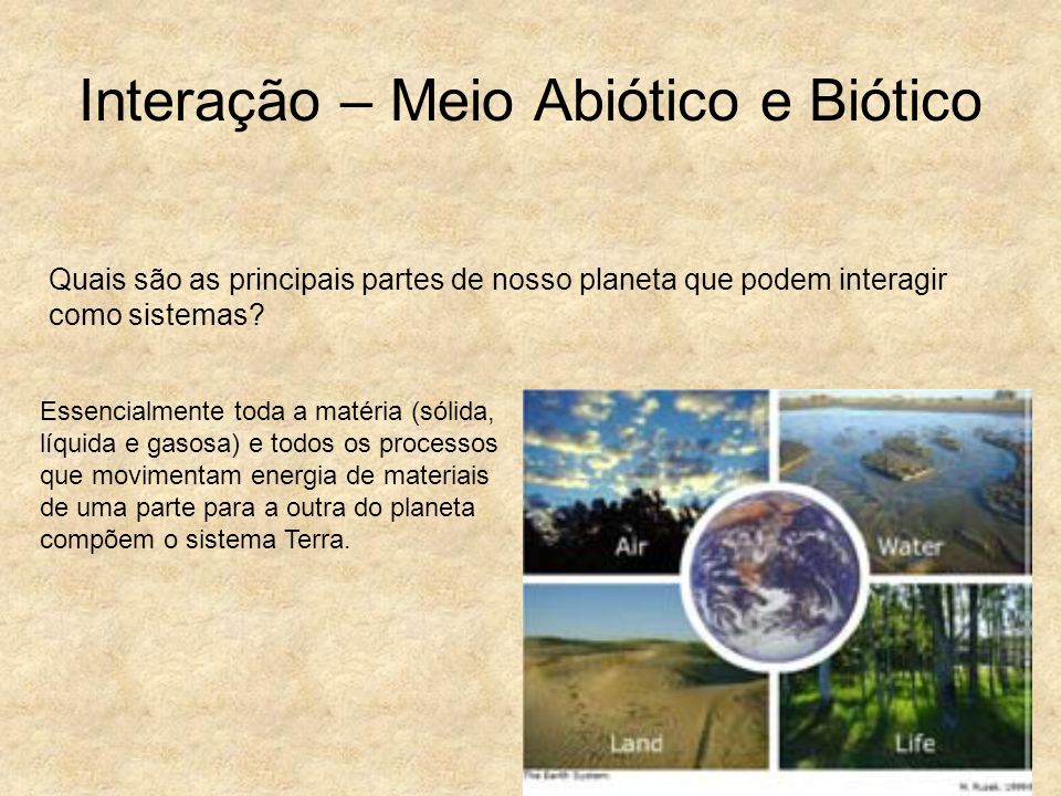 Desmatamento e mudanças no uso e cobertura do solo