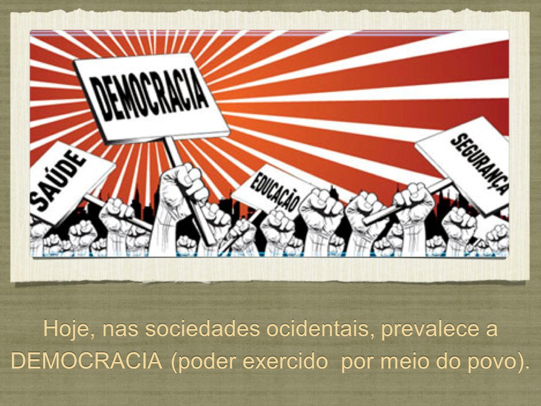 INJUSTIÇA SOCIAL