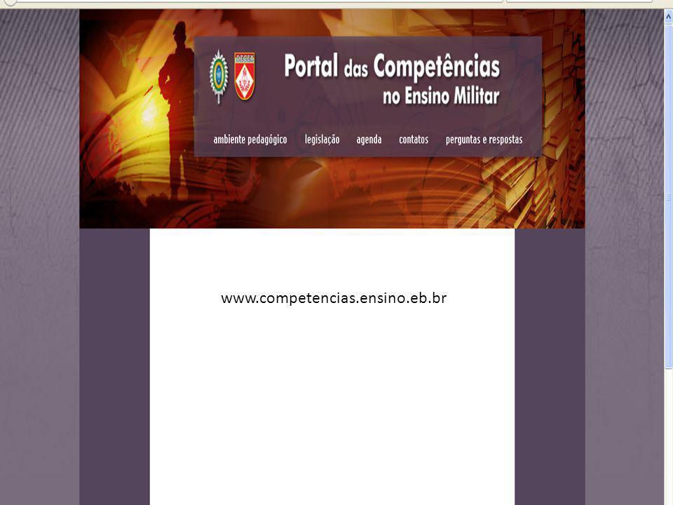 www.competencias.ensino.eb.br
