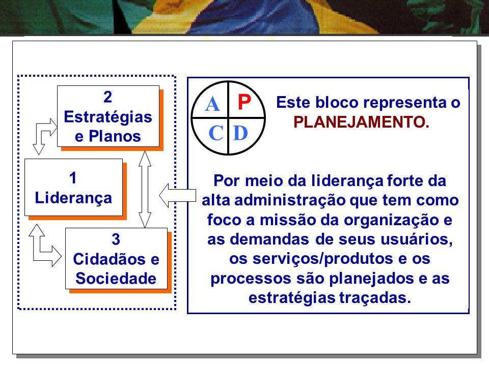 MANTER A COERÊNCIA COM O PERFIL ORGANIZACIONAL; PRÁTICAS SISTÊMICAS x PRÁTICAS LOCA- LIZADAS; Exemplo: - ALTA ADMINISTRAÇÃO - PROCESSO FINALÍSTICO CON