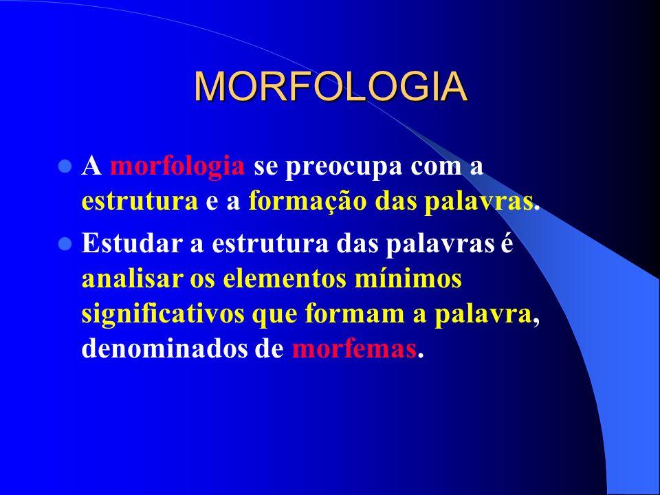 Cel Pimentel Prof a Hildenize LÍNGUA PORTUGUESA 1ª série do Ensino Médio