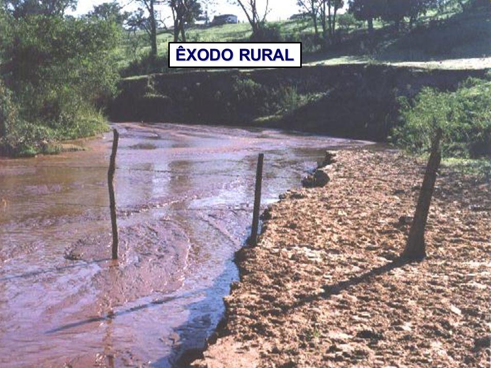 AGRICULTURA + MEIO AMBIENTE Produtor Rural Principal parceiro na conservação do meio ambiente PARTE DA SOLUÇÃO PARA CONSERVAÇÃO DOS RECURSOS NATURAIS