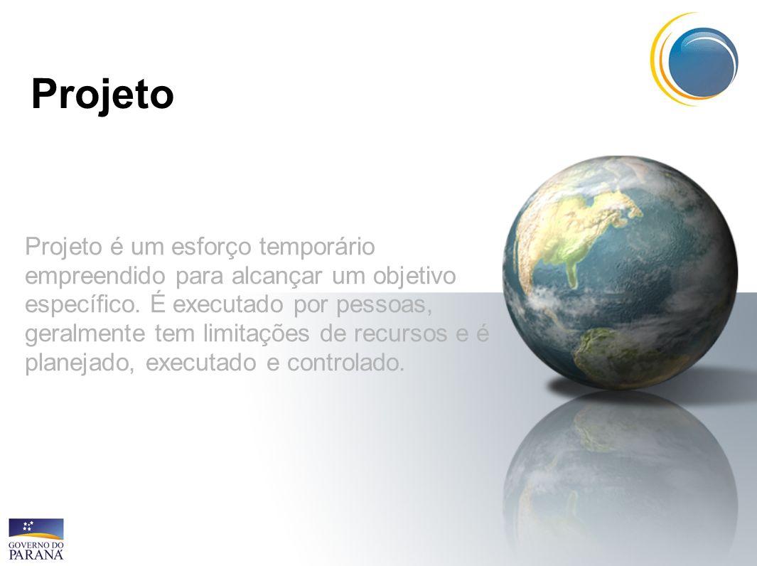 Objetivos Permitir o acompanhamento ESTRATÉGICO e o gerenciamento OPERACIONAL em uma única solução; Permitir a ADEQUAÇÃO DA ESTRUTURA à novas requisições de informações; Possibilitar a LOCALIZAÇÃO GEOGRÁFICA FUNÇÕES DE ACOMPANHAMENTO customizáveis por nível de informação; Informações por GRÁFICOS e SIMBOLOGIAS; Avaliação de resultados por meio de INDICADORES específicos para cada ação (projeto, convênio, contrato, etc).