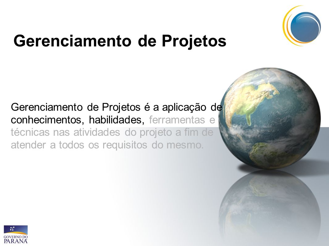 Tecnologia - Software Livre Totalmente dentro das diretrizes dos Governos do Paraná e Federal - Independente de plataforma ou banco de dados - JAVA, Ajax 100% WEB PostGreSQL ( Banco de Dados )