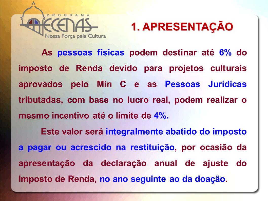 Cabe ressaltar: 12 milhões de brasileiros, que declaram imposto de renda, tem imposto a pagar ou recebem restituição.