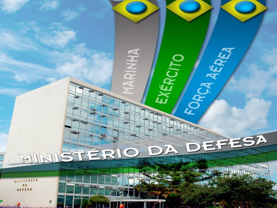 AUMENTO DOS INVESTIMENTOS EM CIÊNCIA E TECNOLOGIA: CONSEQÜÊNCIAS PARA O EB/2022 ESTADO-MAIOR DO EXÉRCITO CONTRA-ALMIRANTE (EN) MAURILLO EUCLIDES FERREIRA DA SILVA 16 DE JULHO DE 2008