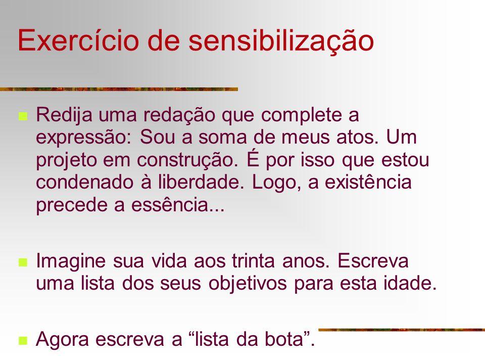 Trabalho em grupo temas: Livros existencialistas recomendados: Memórias Póstumas de Brás Cubas – Machado de Assis.