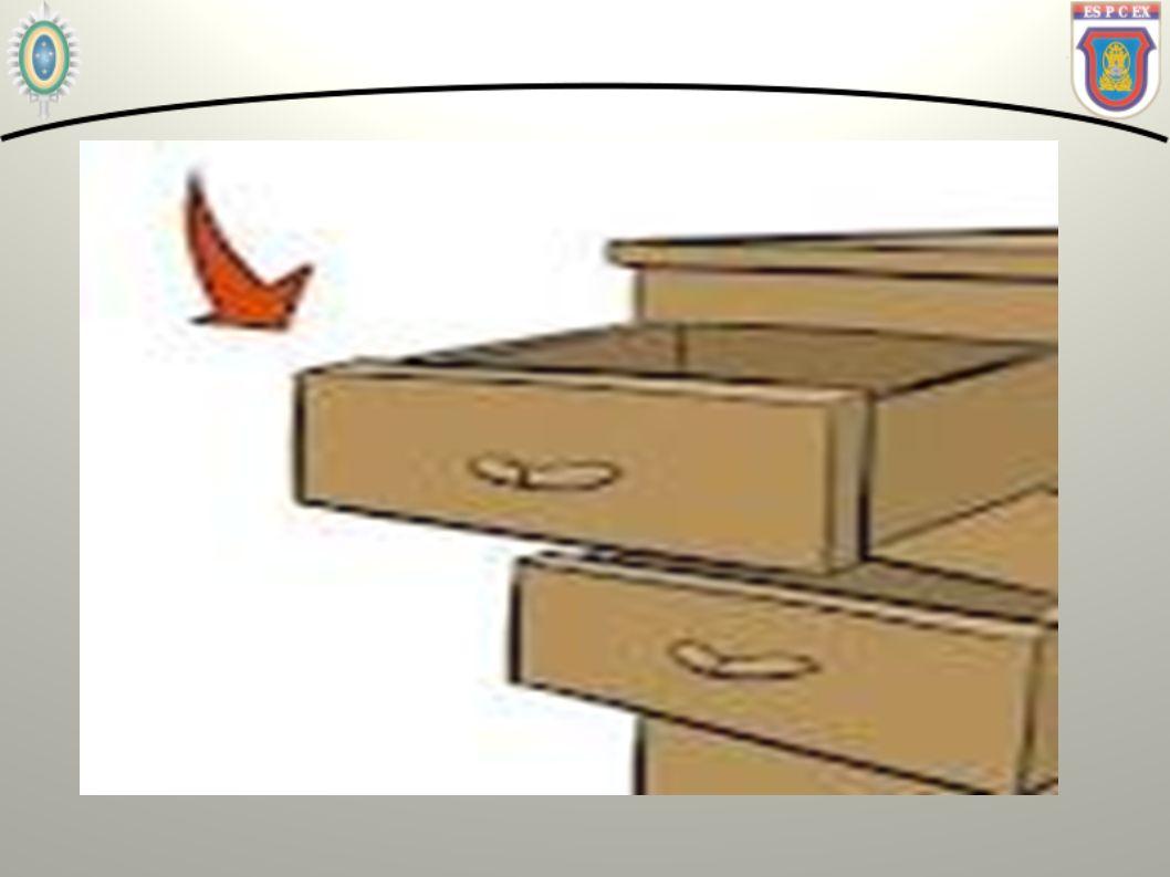CARACTERÍSTICAS DO ENSINO DAS COMPETÊNCIAS 1.Sua funcionalidade 2.