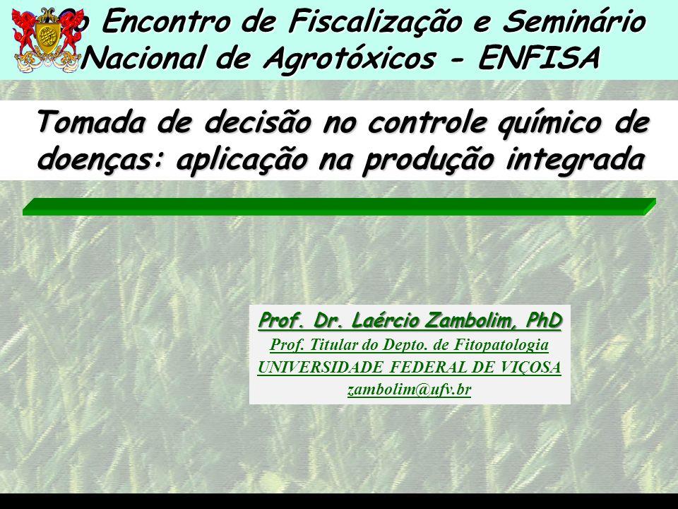 mzuppi.cursos@gmail.com Educação e Treinamento do Homem do Campo Prof. Dr. Laércio Zambolim, PhD Prof. Titular do Depto. de Fitopatologia UNIVERSIDADE