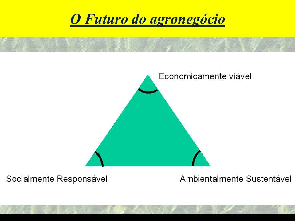 mzuppi.cursos@gmail.com Educação e Treinamento do Homem do Campo O Futuro do Agronegócio Resultados O Futuro do agronegócio