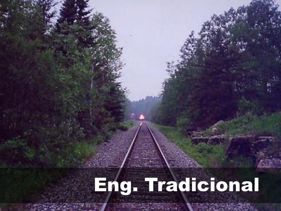 Eng. Tradicional
