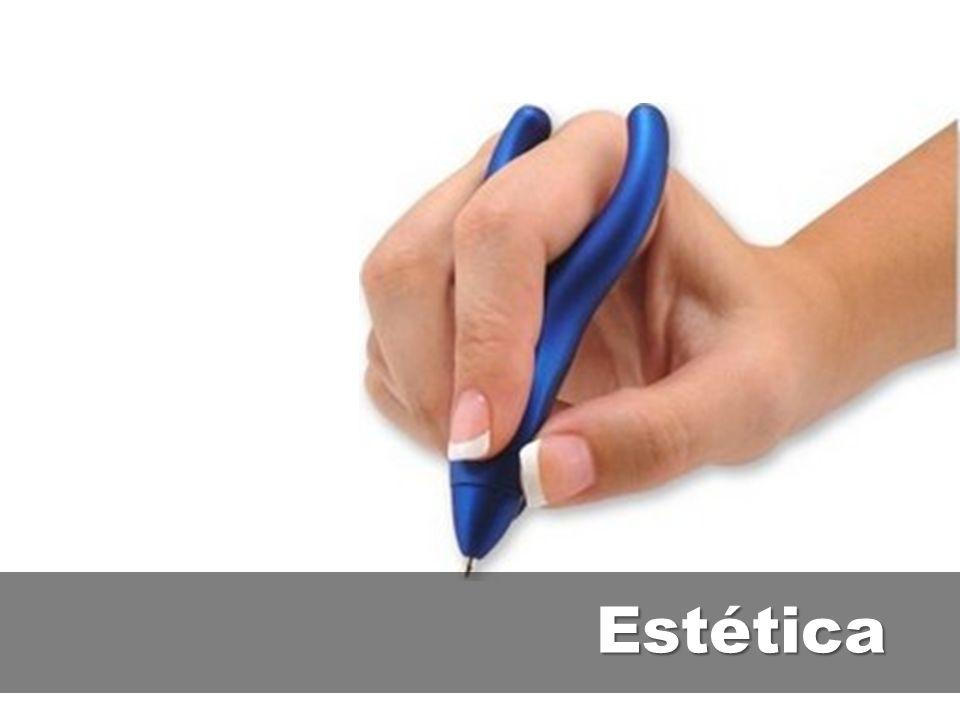 Estética