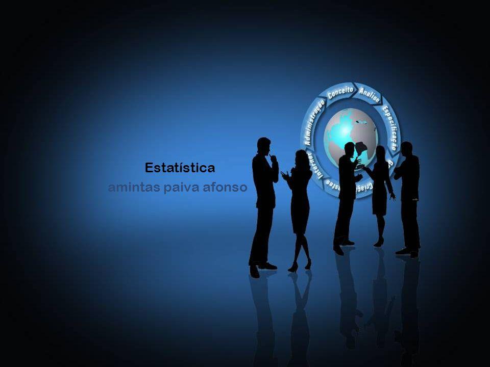 Quando trabalhamos com grandes conjuntos de dados, muitas vezes é útil organizar e resumir os dados para fornecer informações úteis e facilitar a sua visualização e seu entendimento DISTRIBUIÇÕES DE FREQÜÊNCIA (EM CLASSE) Introdução