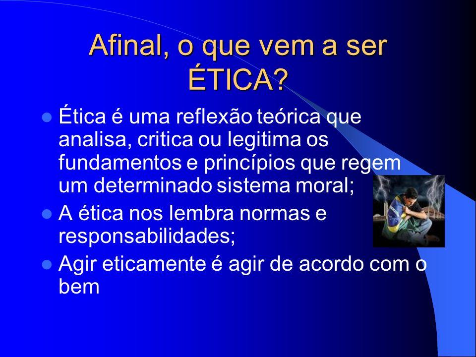 ÉTICA EM PESQUISA: uma visão humanística POPULAÇÕES ESPECIAIS E VULNERÁVEIS Prof. M.sc. Fabio Henrique Cardoso Leite fsrcardosoleite@dourados.br