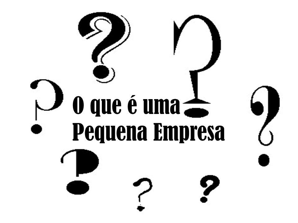 Dificuldades encontradas na implantação do modelo de qualidade pelas empresas do Estado de Santa Catarina.