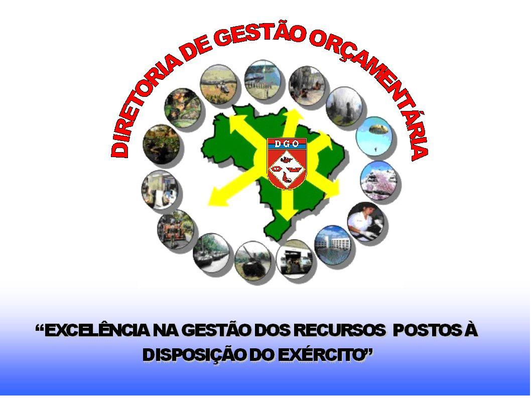 UO FUNDO DO EXÉRCITO PROVENIENTE DE RECURSOS EXISTENTES NO FEx E DECORRENTES DE OUTRAS FONTES DE RECEITAS (FONTES ÍMPARES).