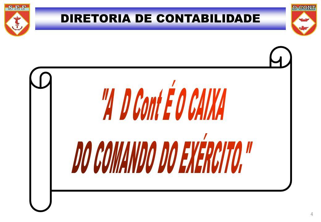 LIQUIDAÇÃO – ENERGIA ELÉTRICA __ SIAFI2011-CPR-CONSULTA-CONCPR (CONSULTA DOCUMENTO HABIL CPR)_______________ 04/04/11 15:50 DADOS BASICOS - PAGAMENTO USUARIO : MARCOS NOTA FISCAL DE PAGAMENTO/FATURA - I SITUACAO : P01 - DESP.CORRENTE SERV/MAT.DISTR.GRAT(EXC.DOACAO) DATA EMISSAO : 03Abr11 NUMERO : 2011NP000111 UG/GESTAO EMITENTE : 160089 / 00001 - SECRETARIA DE ECONOMIA E FINANCAS UG/GESTAO PAGADORA : 160089 / 00001 - SECRETARIA DE ECONOMIA E FINANCAS BCO: 001 AG: 1607 - GOVERNO FEDERAL - BRASILIA DF C/C: 997380632 CREDOR : 974133 / 91000 - CEB DISTRIBUICAO S/A BCO: 001 AG: 0000 - C/C: FATURA EMITENTE DOC.