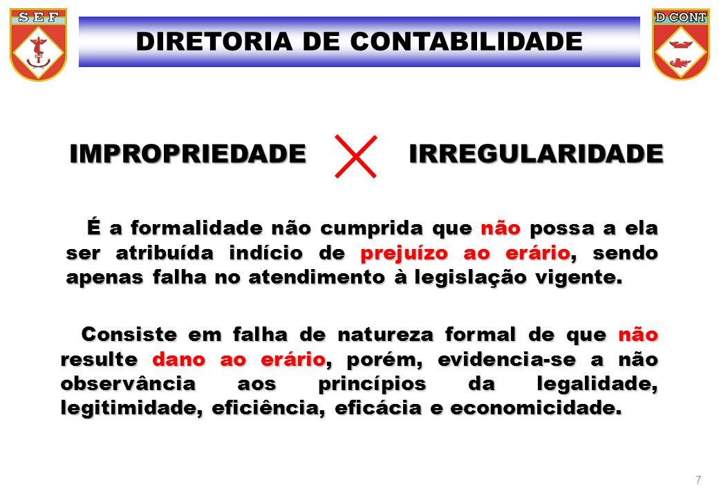 IDENTIFICAR OS CUSTOS DAS ATIVIDADES DO EXÉRCITO.