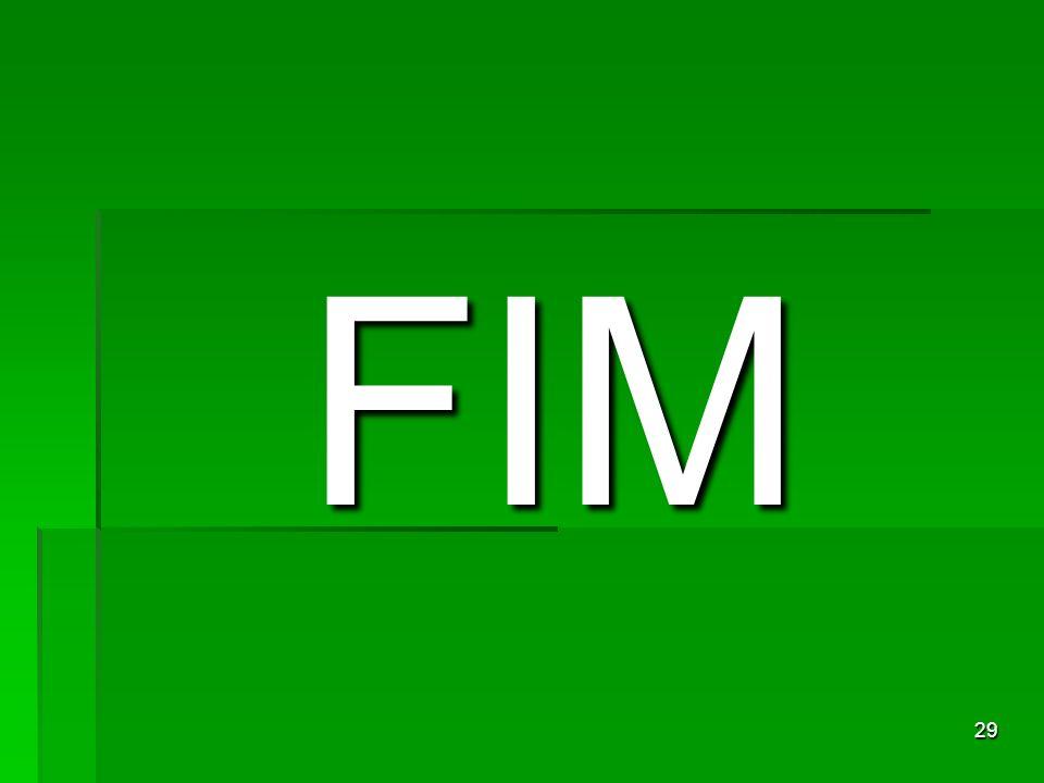 29 FIM
