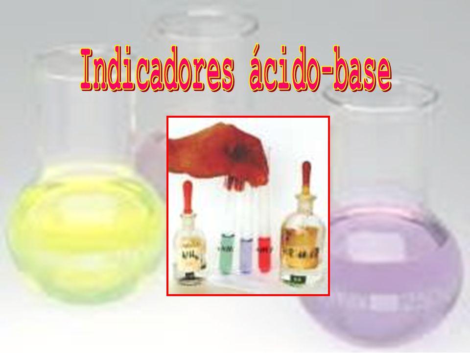 Essa substância, além de ser indicadora de ácidos e bases, pode ser utilizada como Laxante.