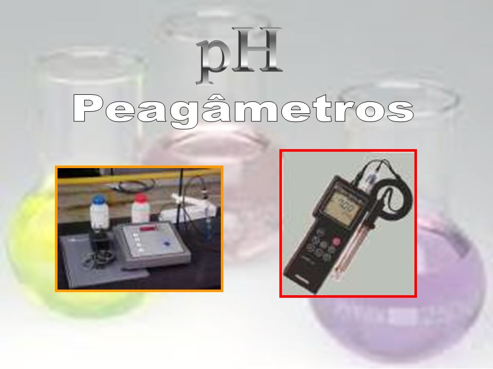 O Potencial Hidrogeniônico, conhecido como PH, é a fórmula utilizada para determinar se a água está ácida, básica ou alcalina. A escala varia de 0 a 1