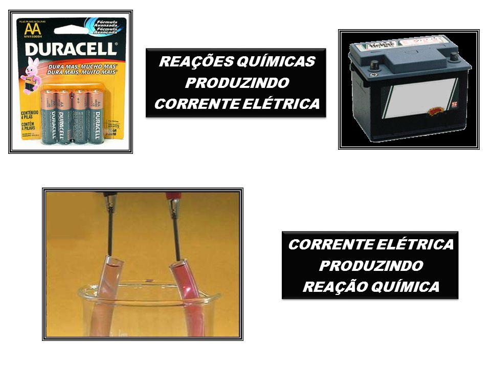 Michael Faraday formulou duas leis que regem o aspecto quantitativo da eletrólise Michael Faraday formulou duas leis que regem o aspecto quantitativo da eletrólise