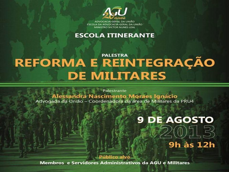 DECISÃO DO STJ – DESFAVORÁVEL – SÚMULA 07 REEXAME DE PROVAS AGRAVO REGIMENTAL NO AGRAVO REGIMENTAL NO RECURSO ESPECIAL.