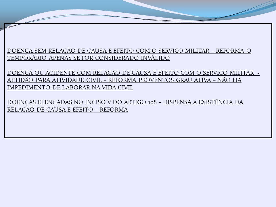 ALESSANDRA NASCIMENTO MORAES IGNACIO Coordenadora de Assuntos Militares Procuradoria Regional da União na 4ª Região Contatos: (51) 3511-6642/35116643 Email: pru4.coresm@agu.gov.br Obrigada!