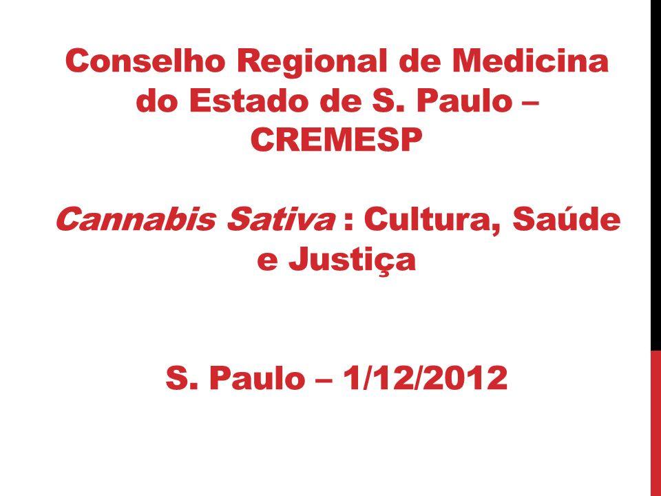 REUNIÃO DE JUSTIÇA TERAPÊUTICA (Foro Regional de Santana Av.