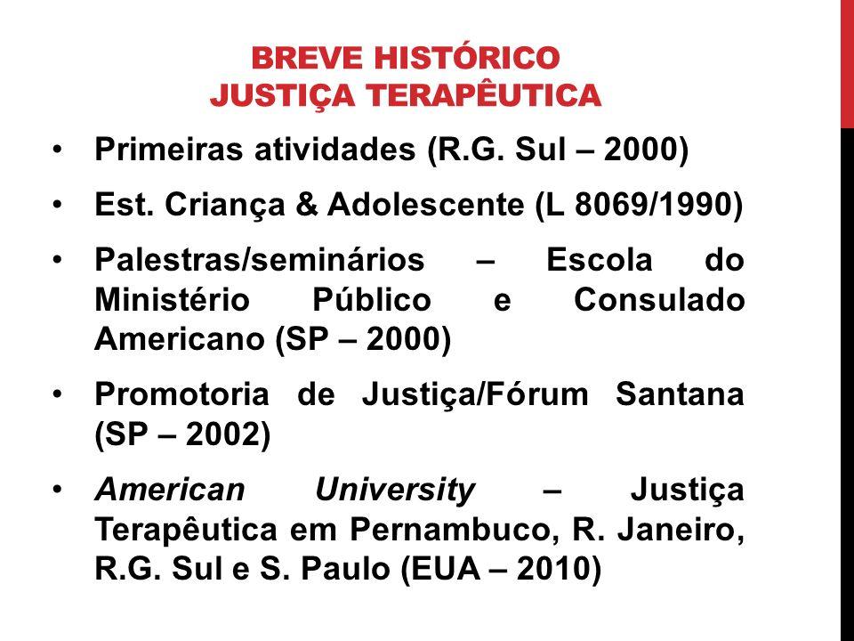 AGRADECIMENTOS CREMESP Ministério Público do Estado de S.