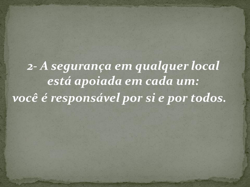 IRRADIAÇÃO É A TRANSMISSÃO REALIZADA POR ONDAS CALORÍFERAS VINDAS DE UMA FONTE DE CALOR.