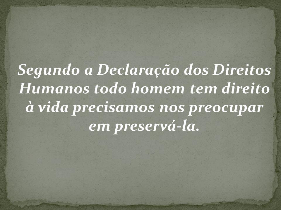 TELEFONE DO CORPO DE BOMBEIROS NO BRASIL 193