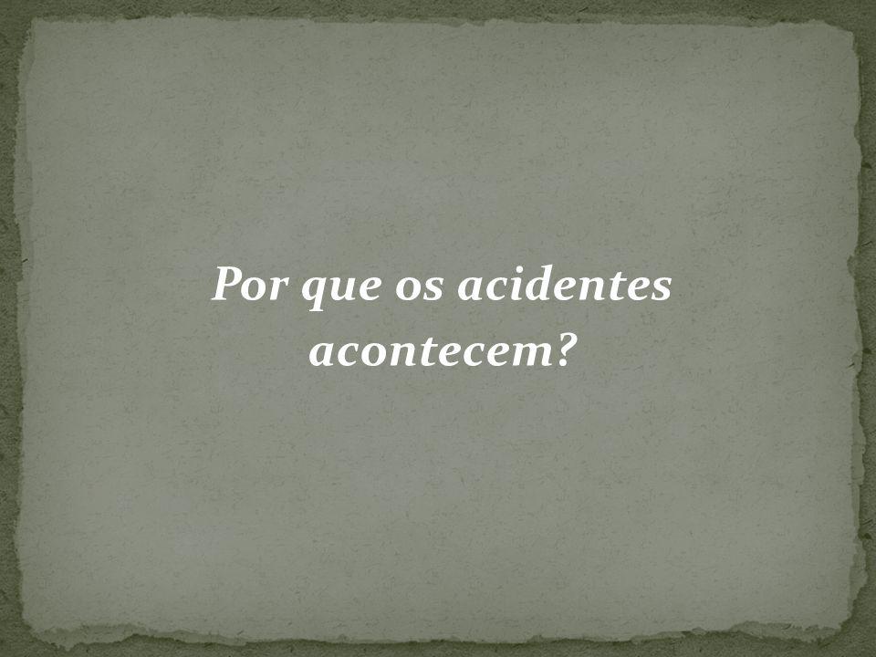 RESFRIAMENTO RETIRADA DO CALOR