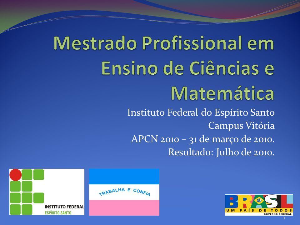 Portal da Capes e Outros www.periodicos.capes.gov.br Reúne uma série de portais com acesso aos periódicos...