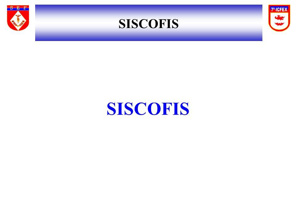 SISCOFIS